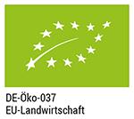 EU_Landwirtschaft_Bio_Siegel
