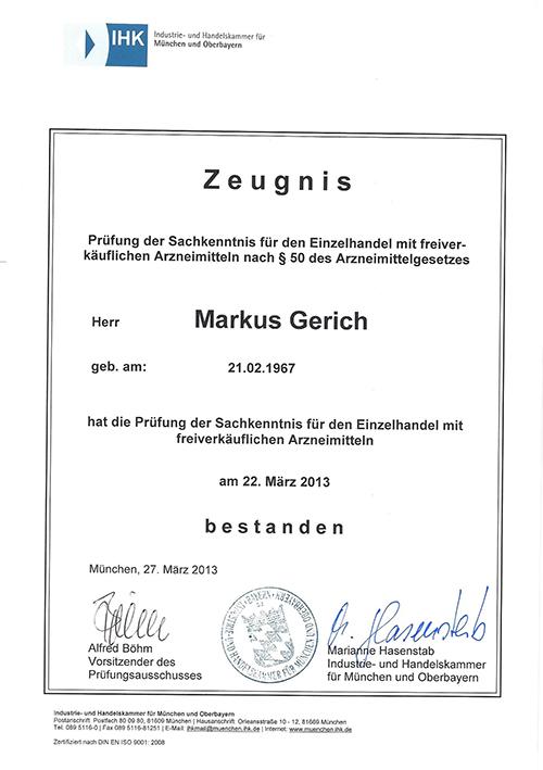 IHK-Zertifikat_Sachkundenachweis
