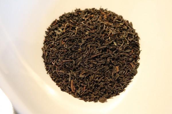 Ceylon: Blackwood, BIO ( Schwarzer Tee aus Ceylon)