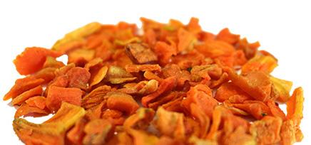 Karottenst-cke-magenmilder-Fr-chtetee