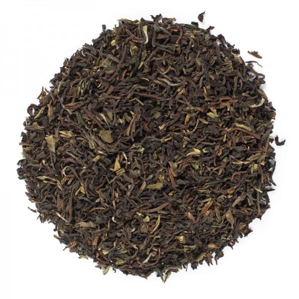Nepal: Golden Nepal Typ Maloom (Ronnefeldt Tee)
