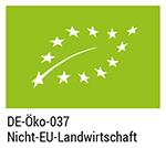 Nicht-EU_Landwirtschaft_Bio_Siegel