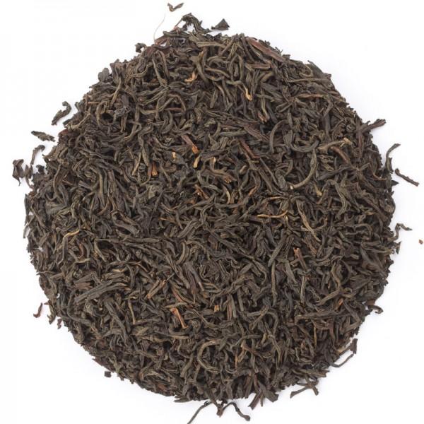 Earl Grey: Special Earl Grey (Ronnefeldt Tee)